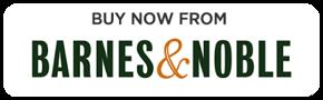 Buy Now on Barnes & Noble