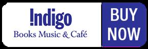 Buy Now on Indigo/Chapters